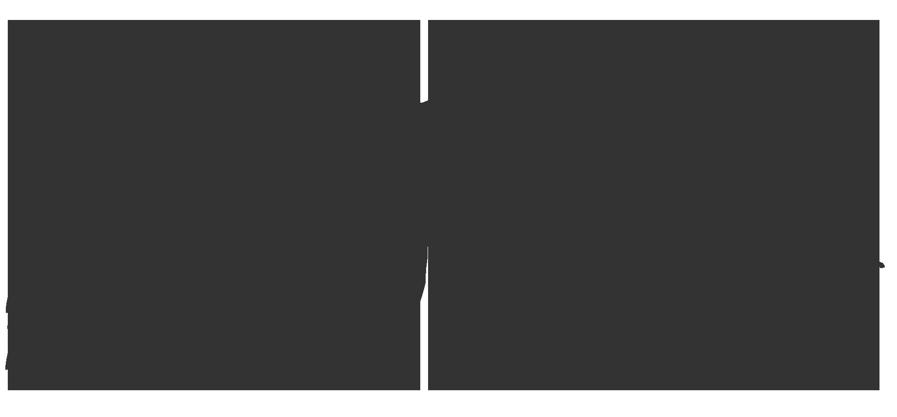 logo_v2_black